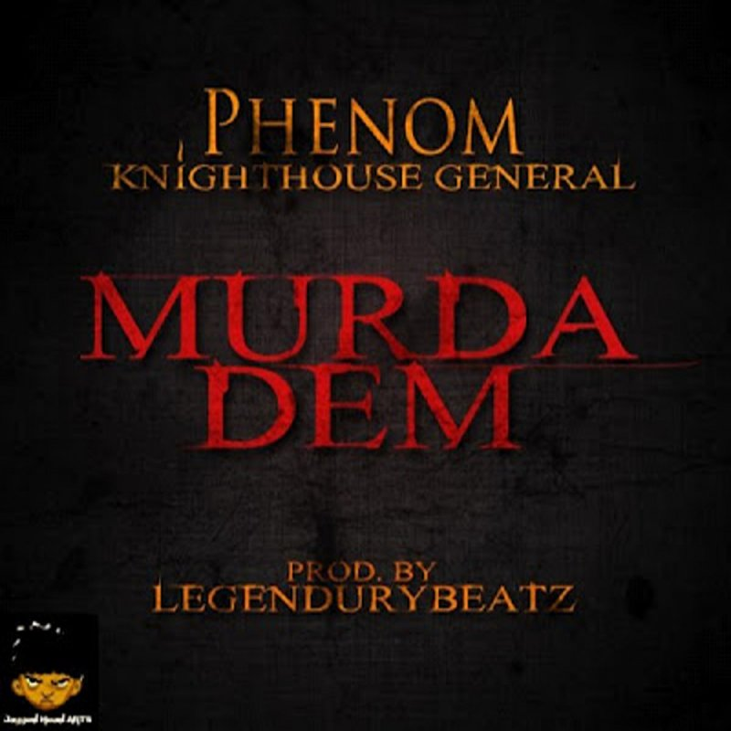 Lyric murda lyrics : Phenom - Murda Dem Lyrics | Musixmatch