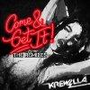 Come & Get It (Razihel Remix) lyrics – album cover