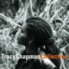 Collection Tracy Chapman - cover art