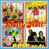 Gold '83-94 Dolly Roll - cover art