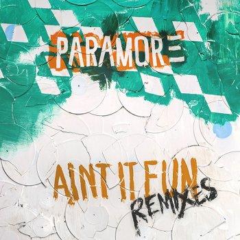Testi Ain't It Fun Remix EP
