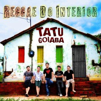 Testi Reggae do Interior