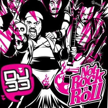 Testi Not Rock N Roll