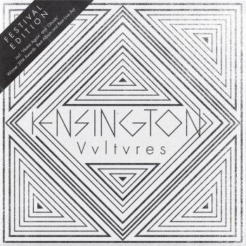 Testi Vultures - Festival Edition