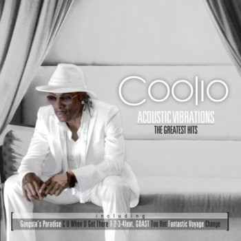 Testi Coolio Greatest Hits (Acoustic Vibrations)