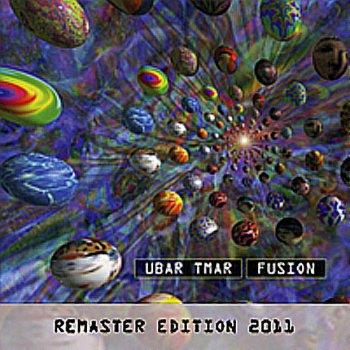 Testi Fusion Remaster 2011