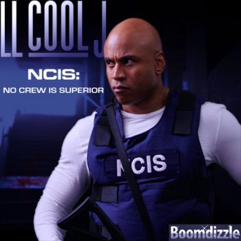 Testi NCIS: No Crew Is Superior