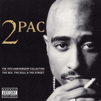 2Pac & Outlawz - Made Niggaz *LYRICS ON SCREEN* (HD 1080p ...