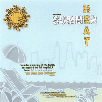Testi Summer Heat