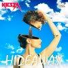 Hideaway - Album Version Extended Mix