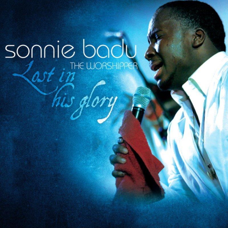 Sonnie Badu - Lost In His Glory Lyrics | Musixmatch