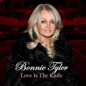 Testi Love Is the Knife
