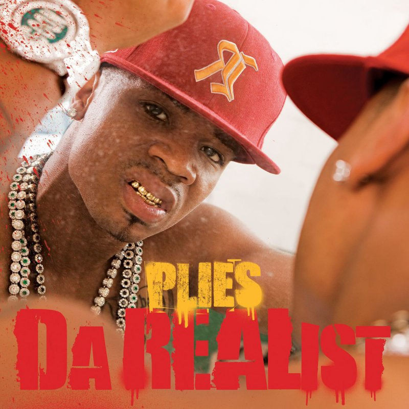 Lyric plies wet lyrics : Plies feat. Ashanti - Want It, Need It [feat. Ashanti] Lyrics ...