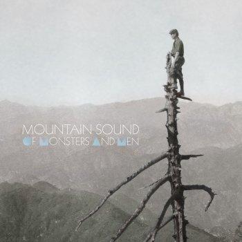 Testi Mountain Sound