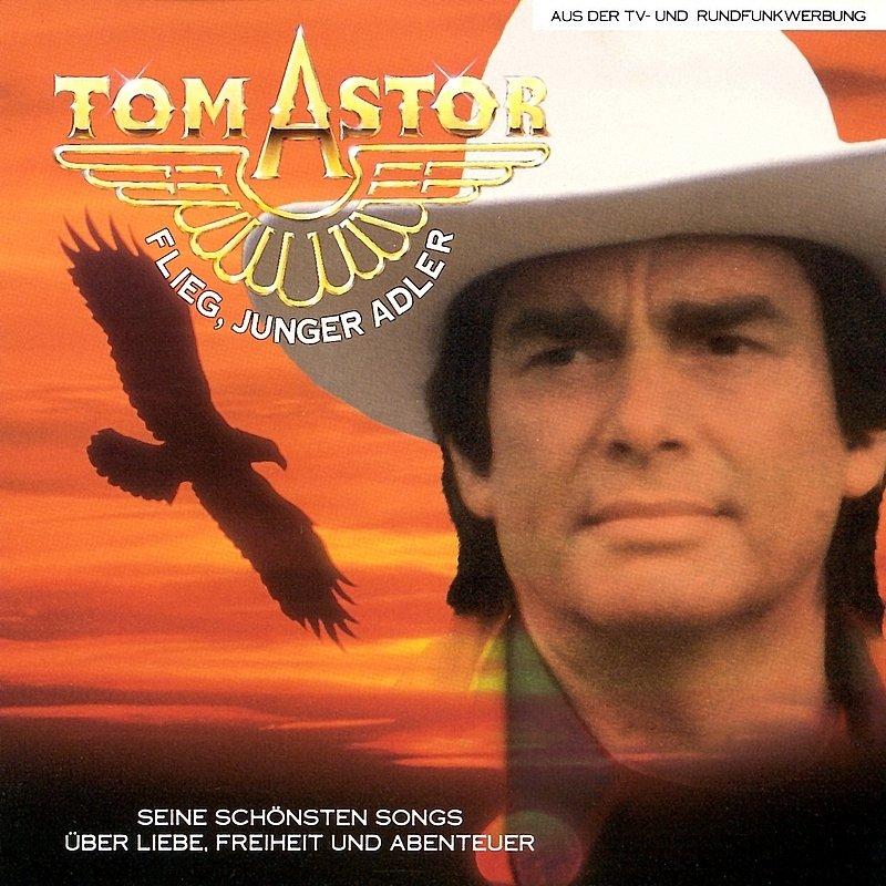 Tom Astor Hallo Guten Morgen Deutschland Songtext
