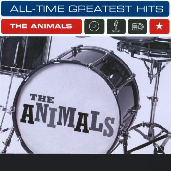 Testi All-Time Greatest Hits (Re-Recorded Versions)