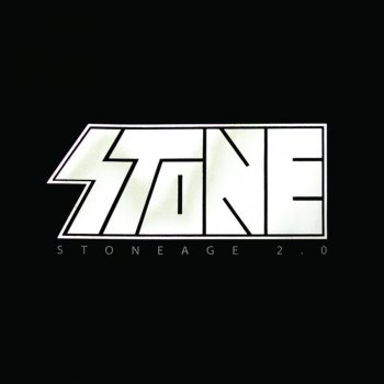 Stone Age 2.0 Sympton of the Universe - lyrics