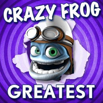 Testi Greatest - Crazy Frog