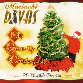 My Grownup Christmas List Lyrics.My Grown Up Christmas List By Mariachi Divas Album Lyrics
