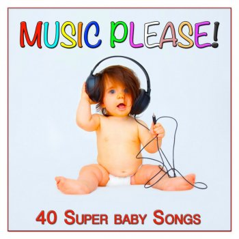 Music Please! Per un Ditino Nel Telefono - lyrics