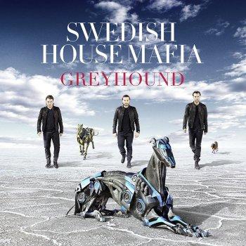 Greyhound                                                     by Swedish House Mafia – cover art
