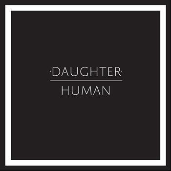 Testi Human