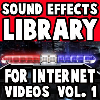 Wind Sound Effects, Pt  2 (Testo) - Ultimate Sound Effects