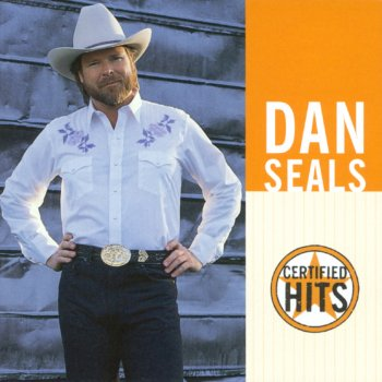 Testi Certified Hits: Dan Seals