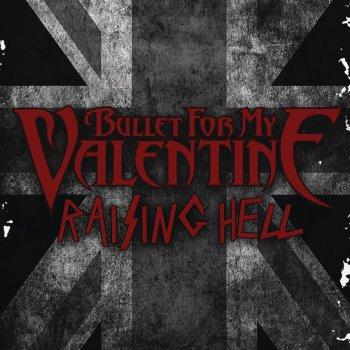 Testi Raising Hell