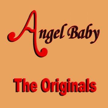 Testi Angel Baby