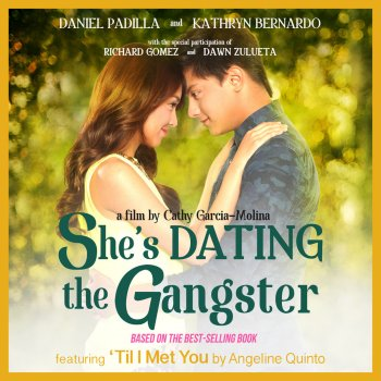 shes dating the gangster theme song till i met you lyrics