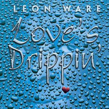 Testi Love's Drippin'