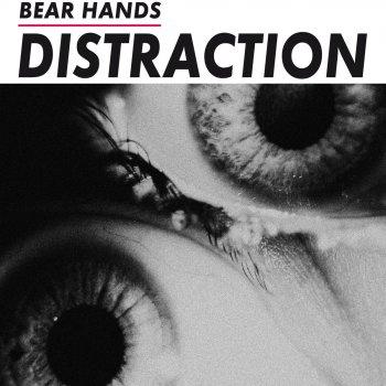 Testi Distraction