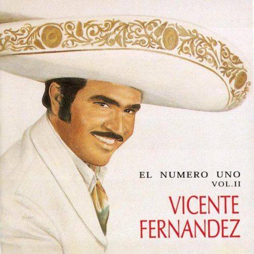 Vicente Fern U00e1ndez Hoy Platique Con Mi Gallo Lyrics
