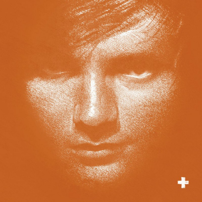 Lyric lyrics for small bump : Ed Sheeran - Small Bump Lyrics | Musixmatch