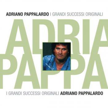 Testi Grandi successi originali: Adriano Pappalardo