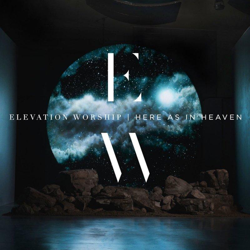 Lyric i will call upon the lord lyrics : Elevation Worship - Call Upon the Lord Lyrics | Musixmatch