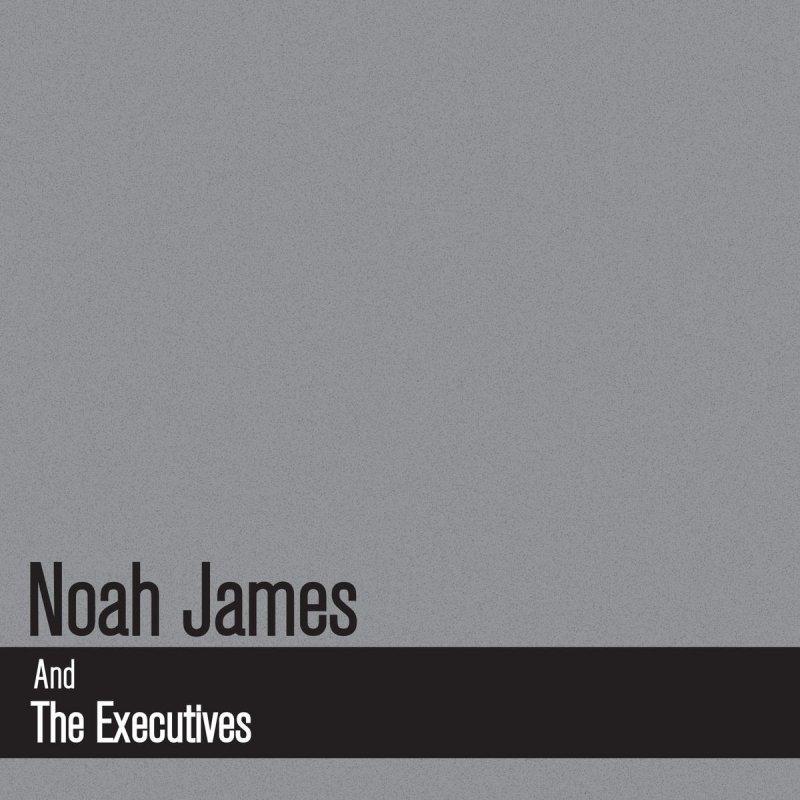 Noah James The Executives Turn Your Eyes Upon Jesus Lyrics