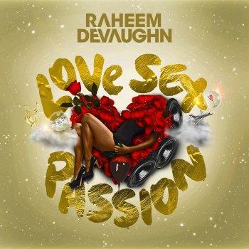 Testi Love Sex Passion