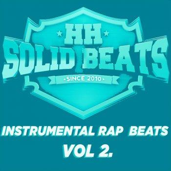 Street Piano (Hard Rap Beat Mix) (Hip Hop Instrumental