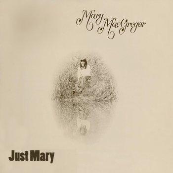 Mary cant give up lyrics