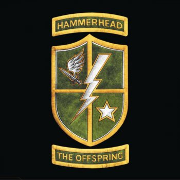 Testi Hammerhead