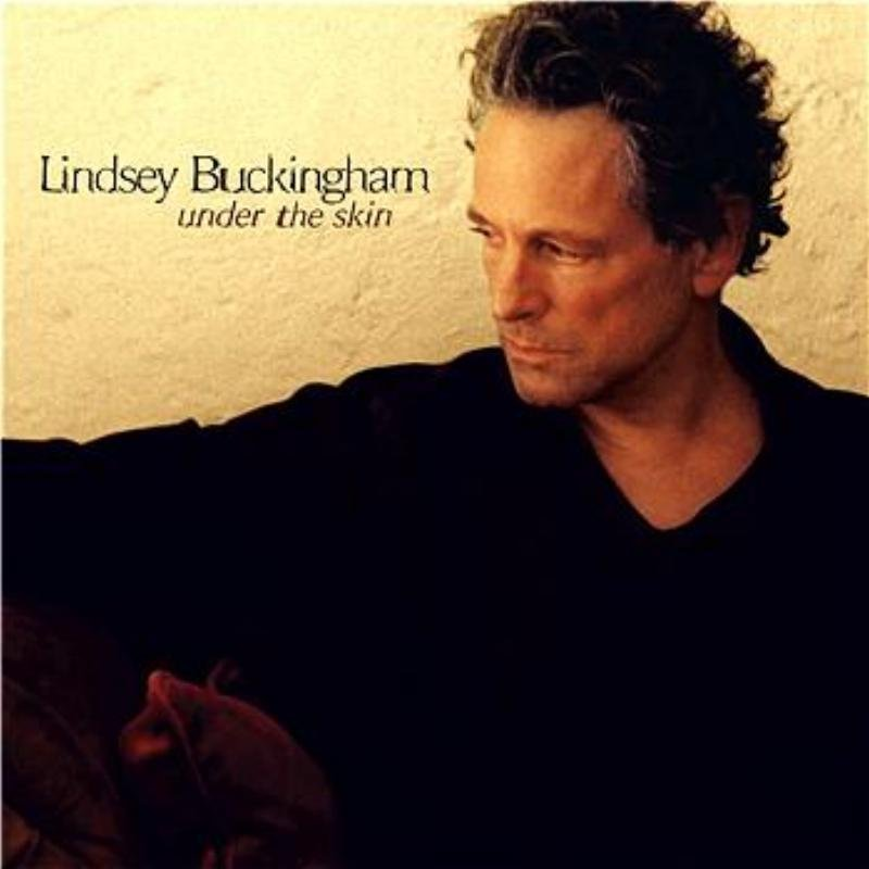 Lyric down rodeo lyrics : Lindsey Buckingham - Down On Rodeo Lyrics | Musixmatch