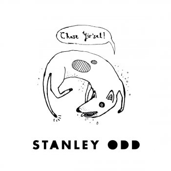 Chase Yirsel EP By Stanley Odd Album Lyrics
