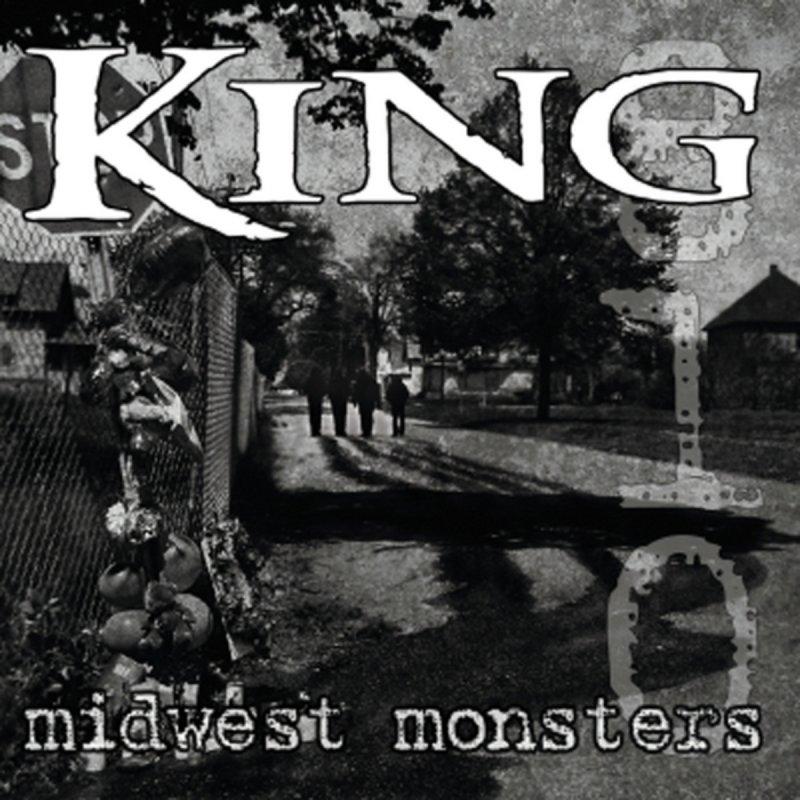 King 810 Murder Murder Murder Lyrics Musixmatch
