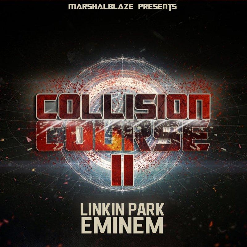 Lyric pinocchio lyrics : Eminem & Linkin Park - Skin to Bone / Forever Lyrics | Musixmatch