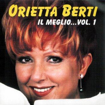 Testi Orietta Berti: Il Meglio..., Vol. 1