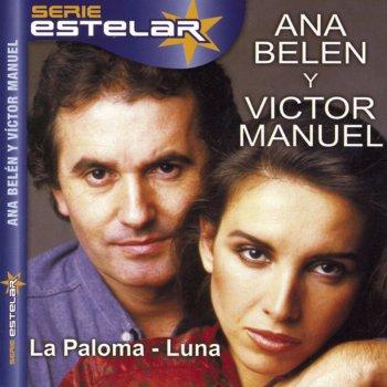 Testi Serie Estelar: La Paloma / Luna