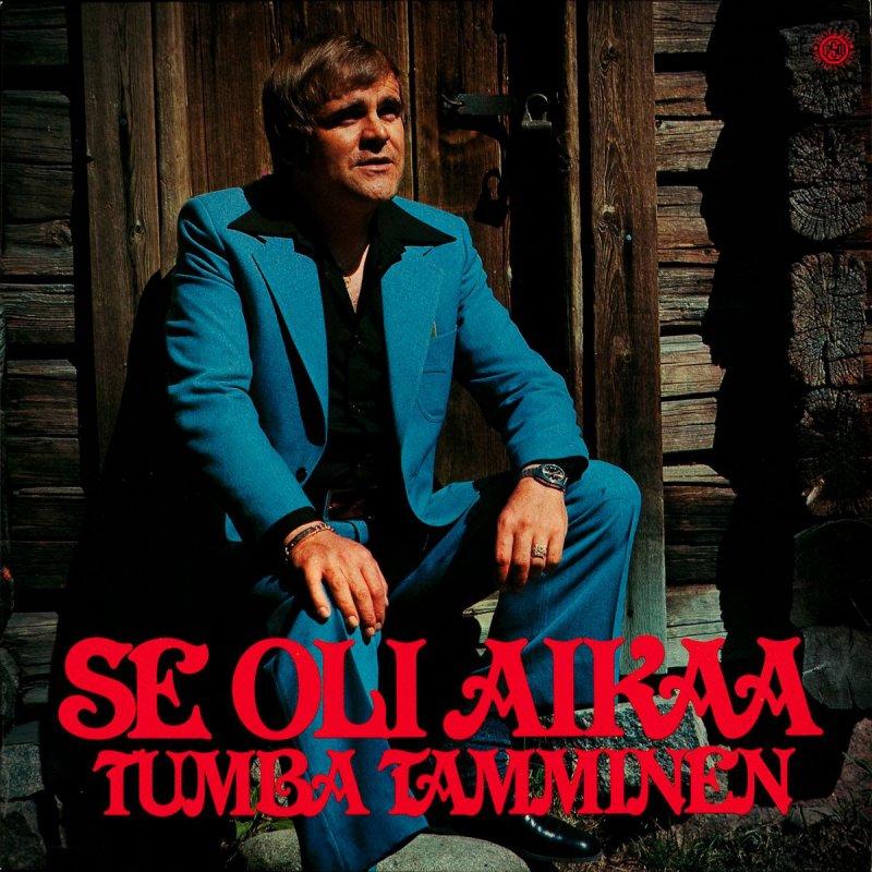 www.match Tumba