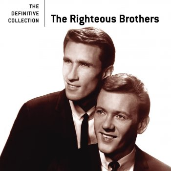 Testi Righteous Brothers: The Definitive Collection